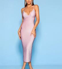Predivna haljina S