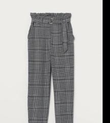 NOVO. H&M pantalone