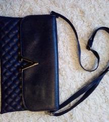 Zenska torba + poklon