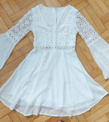 Nova letnja boho haljina