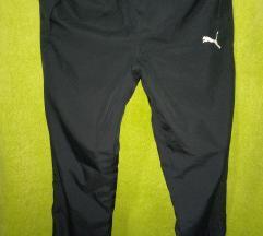 Nike trenerka 14