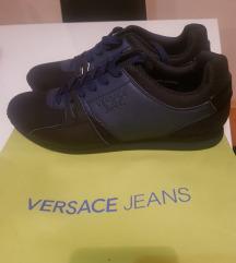 Versace patike orginal