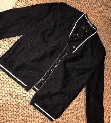 Elegantna jaknica (bluzica) ATMOPSHERE