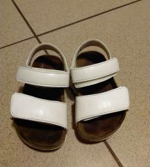 Grunin sandalice 24, ug 13cm