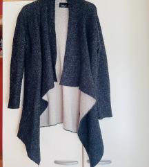 Zara knit kardigan