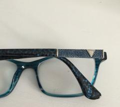 Guess naočare  za vid orginal
