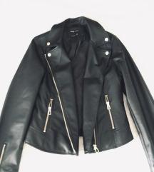 Sinsey kozna jakna NOVA  S/36