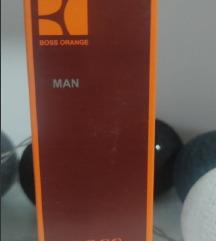 Hugo Boss Orange muški parfem 20 ml