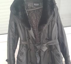 S velicina jakna