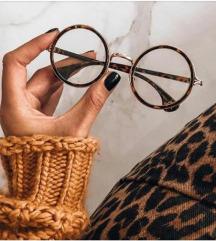 Adja naočare