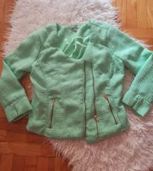 prelepa jaknica