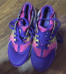 Nike huarache 38,5 br