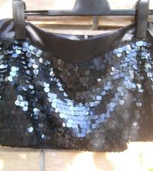 suknja nova sljokice