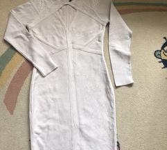 Guess Marciano bandage haljina
