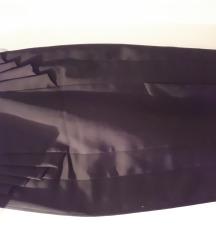 Karen millen satenska suknja original