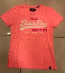 Super Dry zenske majice