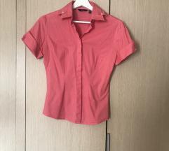 Azzaro košulja 36