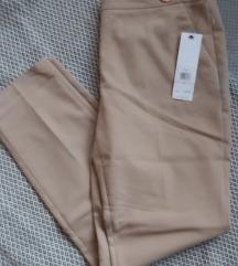 Calvin Klein pantalone NOVO etiketa SNIZENO