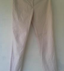 DANAS 250! H&M pantalone
