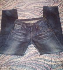 Pepe Jeans farmerke, 30 /32