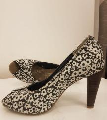 Sniženo Tommy Hilfiger ženske letnje cipele