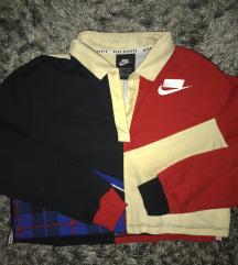 Nike duks XS