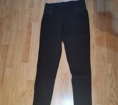 Nexus helanke-pantalone