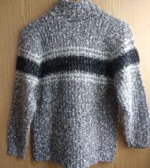 Rolka džemper