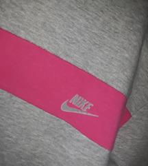 Nike duks ***AKCIJA***