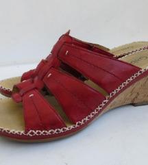 Nove  41 Gabor kozne papuce