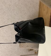 Armani torba