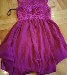 Little Mistress haljina sa etiketom M