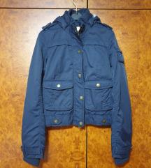 American Eagle jakna