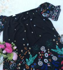 SHEIN tunika haljina Nova sa etiketom