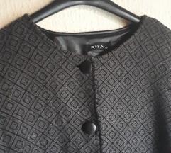 Vintage vuneni  kaput *sada 700*