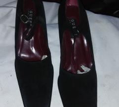 GUESS kozne cipele 41 nove
