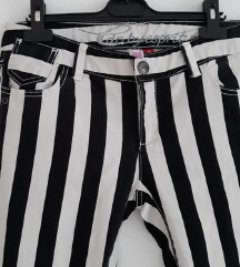Pantalone ESPRIT 36