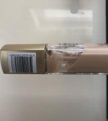 Max Factor Radiant Lift puder