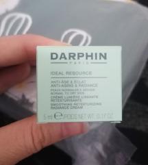 Darphin neseser i krema 5 ml