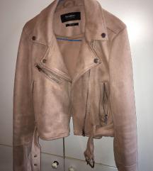 Pull&Bear prolecna jakna