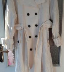 NOV H&M trench coat sa etiketom