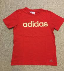 Adidas original majica kao nova AKCIJA