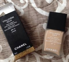 Chanel original lux