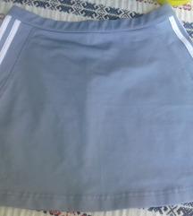 Adidas suknja za tenis
