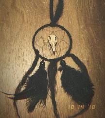 Skull-Catcher
