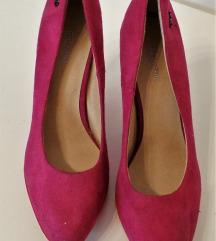 Graceland cipele 39 (25cm) NOVO!