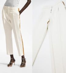 Zara * S* pantalone (fotografije su moje!)