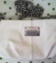 Mona bela torba