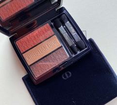 NOVO, Dior paleta senki 653