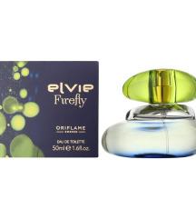 Elvie Firefly toaletna voda by Oriflame